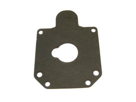 Carburettor Bowl Gasket. Fits S&S Super B & D Carburettor.