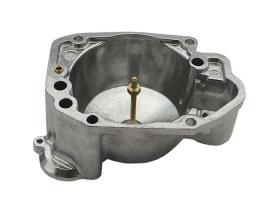Carburettor Float Bowl. Fits S&S Super E & G Carburettors.