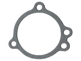 Gasket; Intake-Adapter Plate, 2.19