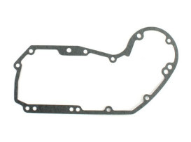 Generator Style Gear Cover Gasket. Fits Big Twin 1936-1969.