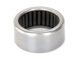 Inner Camshaft Bearing. Fits Big Twin 1958-1999.