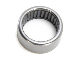 Inner Camshaft Bearing. Fits Twin Cam 1999-2006.