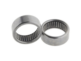 Full Complement Inner Camshaft Bearings. Fits Twin Cam 2007-2017 & Dyna 2006.