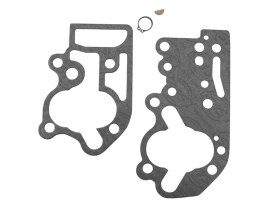 Gasket Kit; O/Pump BT'36-91