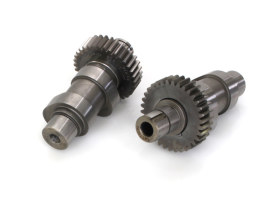 509G Gear Drive Camshaft Kit. Fits Twin Cam 1999-2006.