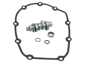 Feuling 8037 OE Camplate Upgrade Chain Or Gear Drive Milwaukee M8