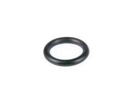 Inlet Seat O'Ring. Fits S&S Super E & G Carburettor.