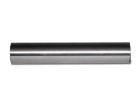 Tool, Rod Checking Pin, .927""