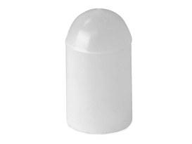 Solenoid Cap; 1.500
