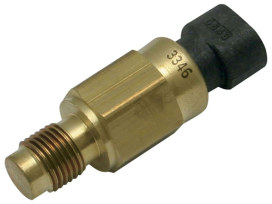 Engine Temperature Sensor. Fits Big Twin 1999up & Sportster 2007up Models with EFI.