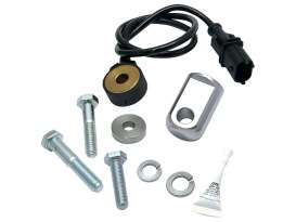 Knock Sensor Kit. Fits IST Inition System.