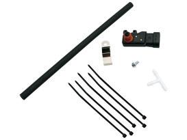 MAP Sensor Kit.