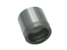 Inner Primary Bearing Race. Fits OEM 5 Speed Transmission & After Market 6 Speed Transmissions Main Shaft.
