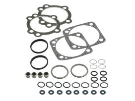 Top End Gasket Kit. 3-5/8