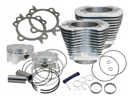 Big Bore Kit; BT'99-06 98