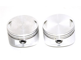"Pistons; BT'84-99 STD 3-5/8"" (Pair)"