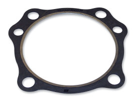 Cylinder Head Gasket. Fits Twin Cam 88 with S&S Super Stock Cylinder Heads & 4