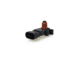 MAP Sensor (only) (reuse OEMBracket & screw)