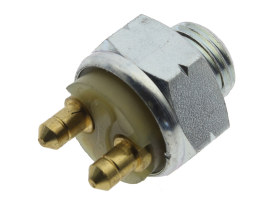 Neutral Switch. Fits Big Twin 2000-2006.