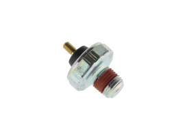 Oil Pressure Switch; BT'99up
