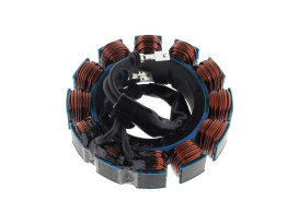 Stator. Fits Softail 2001-2006 & FXD 2004-2006.