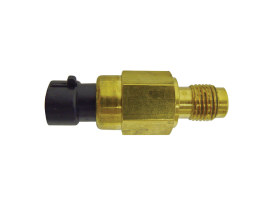 Engine Temperature Sensor. Fits Big Twin 1999up with EFI & Sportster 2007up.