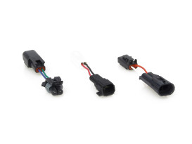 Adapter Harness; FLHR'14up NON-CVO models