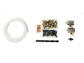 O2 Installation Kit 'Lite'