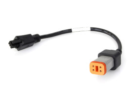 Maximus Communication Cable; 4 Pin