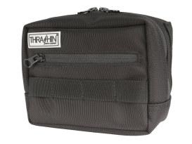 HandleBar Bag 2.0