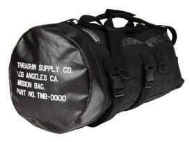 Mission Duffle Bag
