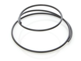 Ratchet Spring; XL'54-79 K/Start (Each)