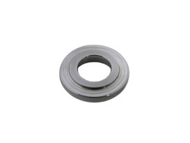 Clutch Bearing Guide; Sportster'85-90