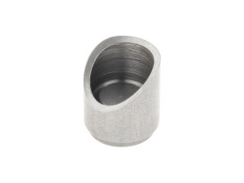 Weld-In Oxygen Sensor BungAngled (ea)