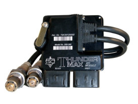 ThunderMax with AutoTune. Fits Softail 2012-2015 & Sportster 2014up Models.